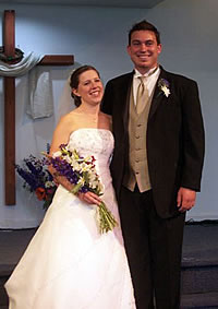 jen_and_bryan_wedding